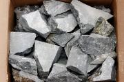 Фото 13 Талькохлорит для бани: сферы применения, свойства и плюсы-минусы этого камня
