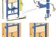 Фото 11 Подвесной унитаз с микролифт-сиденьем: обзор конструкции, преимущества и популярные модели