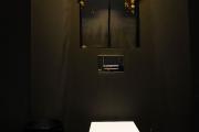 Фото 16 Унитаз с полочкой в чаше (тарельчатый): плюсы-минусы конструкции и советы по выбору
