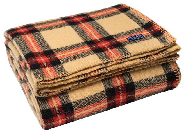 Верблюжье одеяло: плюсы и минусы Как отличить подделку?