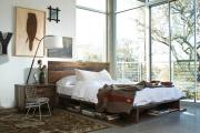 Фото 15 Верблюжье одеяло: плюсы-минусы изделия и как отличить настоящее от подделки?