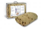 Фото 17 Верблюжье одеяло: плюсы-минусы изделия и как отличить настоящее от подделки?
