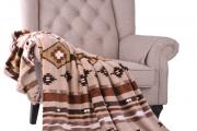 Фото 7 Верблюжье одеяло: плюсы-минусы изделия и как отличить настоящее от подделки?