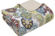 Фото 19 Верблюжье одеяло: плюсы-минусы изделия и как отличить настоящее от подделки?