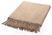 Фото 21 Верблюжье одеяло: плюсы-минусы изделия и как отличить настоящее от подделки?