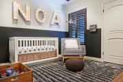 Фото 35 Детская кровать с бортиками от 2 лет: ТОП-10 популярных моделей и советы экспертов для вдумчивых родителей