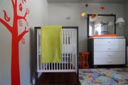 Фото 6 Детская кровать с бортиками от 2 лет: ТОП-10 популярных моделей и советы экспертов для вдумчивых родителей