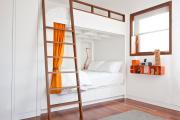 Фото 8 Детская кровать с бортиками от 2 лет: ТОП-10 популярных моделей и советы экспертов для вдумчивых родителей