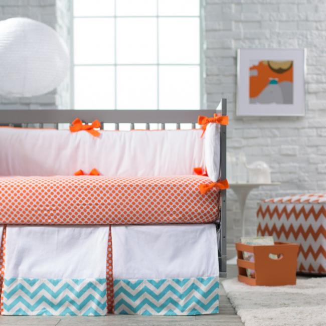 Детская кровать с бортиками от 2 лет Cоветы по выбору родителям
