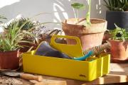 Фото 3 Когда хозяин в доме: советы по выбору правильного ящика для инструментов