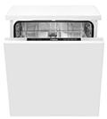Какая посудомоечная машина лучше? ✅Рейтинг (Отзывы)