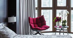 Как выбрать пластиковые окна в квартиру? Рейтинг производителей, характеристики, фото и отзывы фото