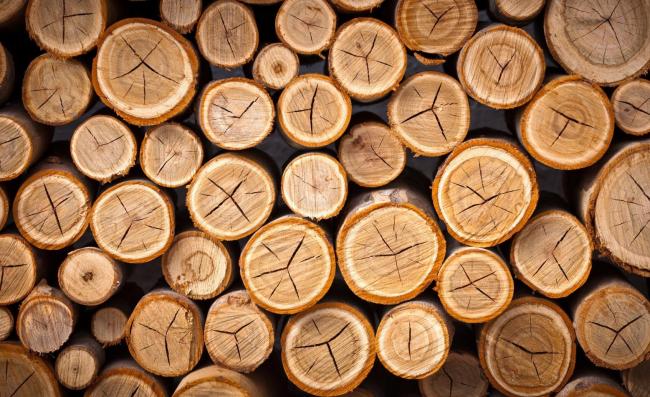 Не каждая древесина подойдет для изготовления банных аксессуаров