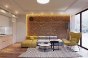 Фото 11 Чистый дом без хлопот: как быстро почистить диван от грязи, пятен и запаха в домашних условиях?