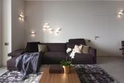 Фото 19 Чистый дом без хлопот: как быстро почистить диван от грязи, пятен и запаха в домашних условиях?