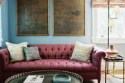 Фото 24 Чистый дом без хлопот: как быстро почистить диван от грязи, пятен и запаха в домашних условиях?