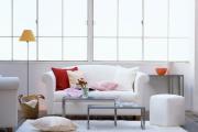 Фото 4 Чистый дом без хлопот: как быстро почистить диван от грязи, пятен и запаха в домашних условиях?