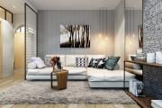 Фото 25 Чистый дом без хлопот: как быстро почистить диван от грязи, пятен и запаха в домашних условиях?