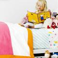 Детская мебель для девочек (70+ фото восхитительных идей): оформляем комнату маленькой леди со вкусом! фото