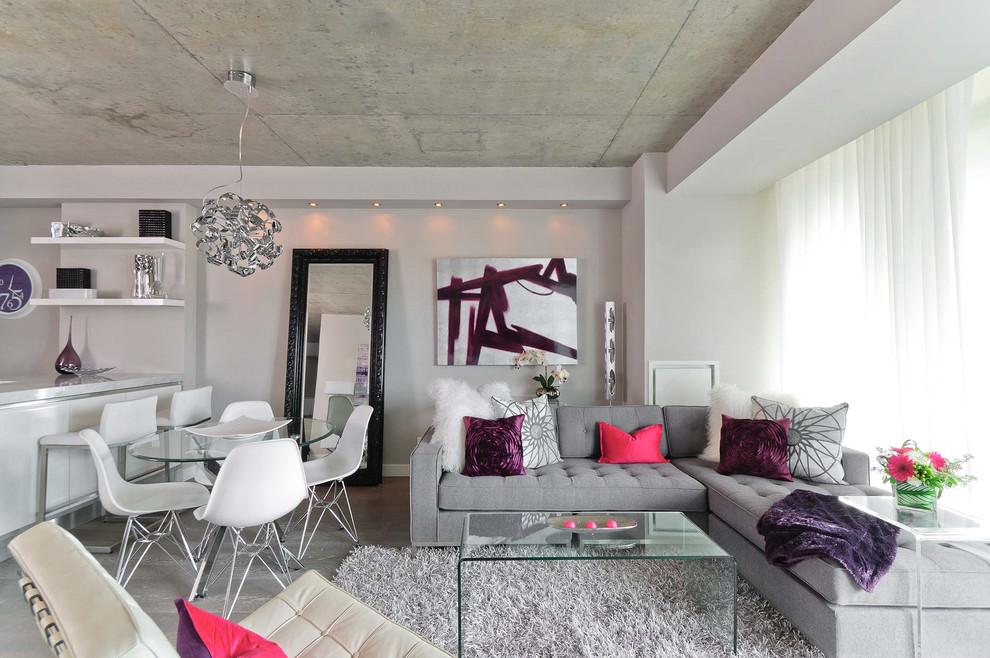 Диван-кровать с ящиком для белья: 60 идей для гостиной и зала