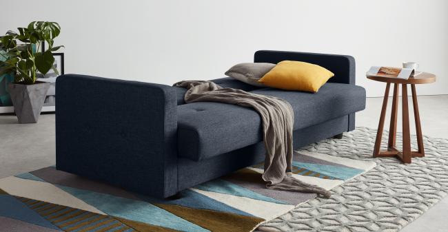 Продукция Ikea имеет отличное качество и стильный дизайн