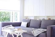 Фото 10 Проблемы с хранением вещей уже в прошлом: диван-кровать с ящиком для белья и его преимущества