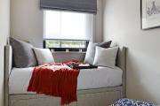 Фото 12 Проблемы с хранением вещей уже в прошлом: диван-кровать с ящиком для белья и его преимущества