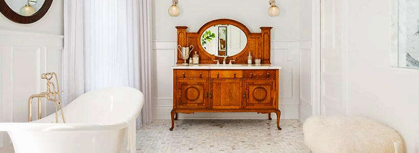 Дизайн-проекты ванных комнат: обзор стильных вариантов санузла и полезные советы дизайнеров