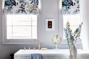 Фото 22 Дизайн ванной комнаты 5 кв. метров: 80+ стильных фотоидей для интерьера маленького санузла