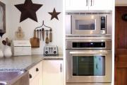 Фото 4 Электрические встраиваемые духовые шкафы: обзор наиболее функциональных и доступных моделей