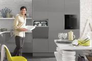 Фото 18 Электрические встраиваемые духовые шкафы: обзор наиболее функциональных и доступных моделей