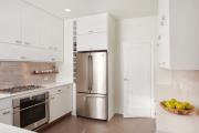 Фото 21 Электрические встраиваемые духовые шкафы: обзор наиболее функциональных и доступных моделей