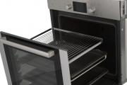 Фото 22 Электрические встраиваемые духовые шкафы: обзор наиболее функциональных и доступных моделей