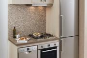 Фото 27 Электрические встраиваемые духовые шкафы: обзор наиболее функциональных и доступных моделей