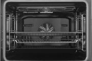 Фото 30 Электрические встраиваемые духовые шкафы: обзор наиболее функциональных и доступных моделей