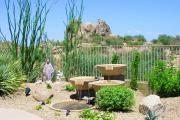 Фото 17 Изюминка вашего ландшафтного дизайна: выбор и разновидности фонтана для дачи