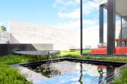 Фото 25 Изюминка вашего ландшафтного дизайна: выбор и разновидности фонтана для дачи