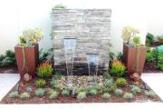 Фото 26 Изюминка вашего ландшафтного дизайна: выбор и разновидности фонтана для дачи