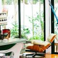 Гамак в квартире: создаем атмосферу Карибского побережья при минимальных затратах фото
