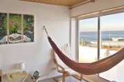 Фото 18 Гамак в квартире: создаем атмосферу Карибского побережья при минимальных затратах