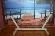Фото 24 Гамак в квартире: создаем атмосферу Карибского побережья при минимальных затратах