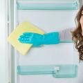 Как быстро разморозить холодильник: эффективные способы, лайфхаки и советы фото