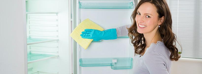 Как быстро разморозить холодильник: эффективные способы, лайфхаки и советы