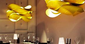 Разумная экономия: как правильно выбрать светодиодные лампы для дома? фото