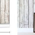 Как правильно клеить обои — флизелиновые и обычные: видео и пошаговые инструкции от специалистов фото