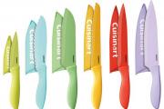 Фото 12 Как наточить керамический нож в домашних условиях: эффективные способы и советы по заточке