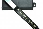 Фото 14 Как наточить керамический нож в домашних условиях: эффективные способы и советы по заточке
