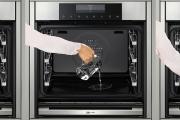 Фото 11 Миссия выполнима: как быстро и качественно отмыть духовку от жира