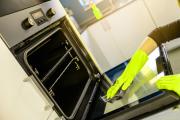 Фото 7 Миссия выполнима: как быстро и качественно отмыть духовку от жира