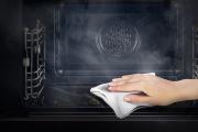 Фото 18 Миссия выполнима: как быстро и качественно отмыть духовку от жира